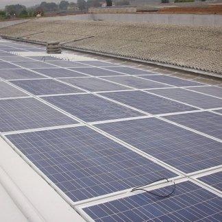 bonifica amianto, impianto fotovoltaico