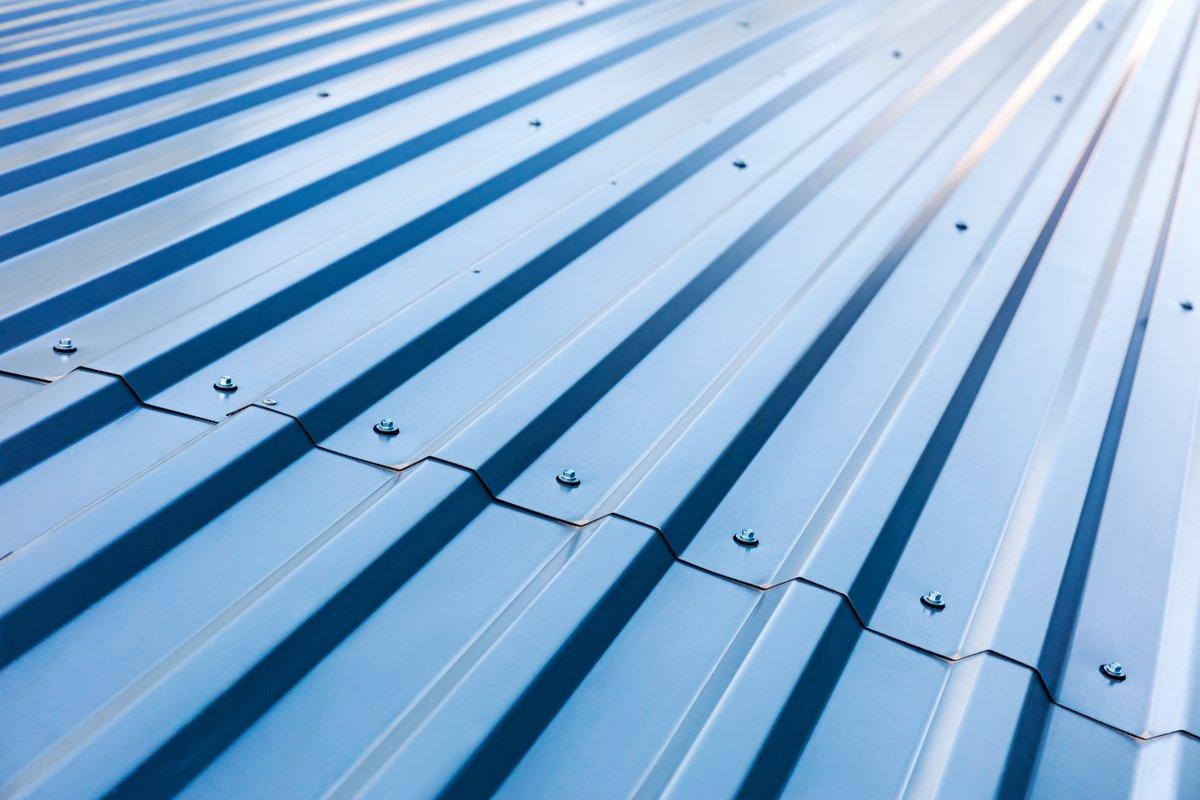 Bw Construction Metal Roofing Roofers Washington Ia