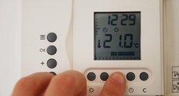 idraulico, manutenzione impianti, impianti termici