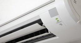 split, condizionatori, manutenzione condizionatori