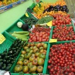 pomodori,  melanzane, zucchine,