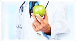 prevenzione patologie cardiache