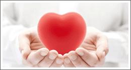 esame cuore