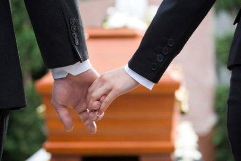 Funerali e servizi funebri completi