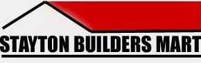 Stayton Builders Mart Inc