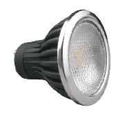 6W LED Lamp