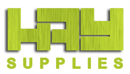 HAY Supplies Ltd company logo