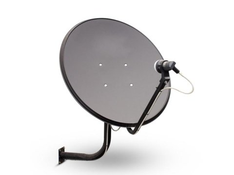 Antenna e impianti satellitari
