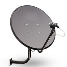 Antenne e impianti satellitari