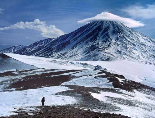 Mountaineering , tour , iran , adventure , fun
