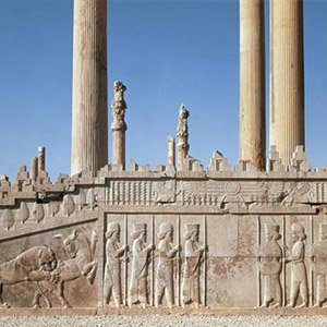 persepolis, Iran persepolis, iran top attraction , shiraz attraction