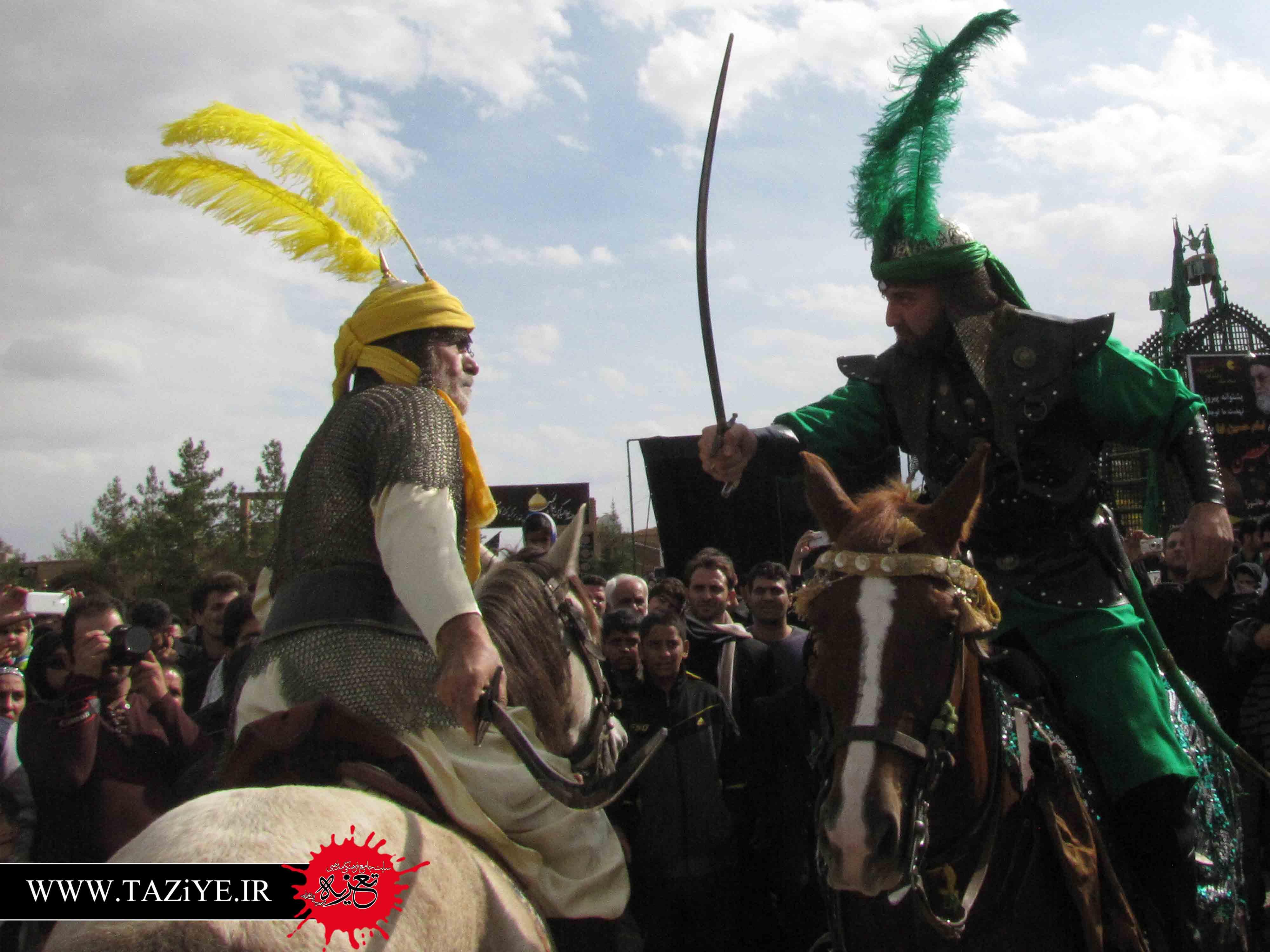 ashura , ashura show , ashura theater , iran street theater, ashura culture
