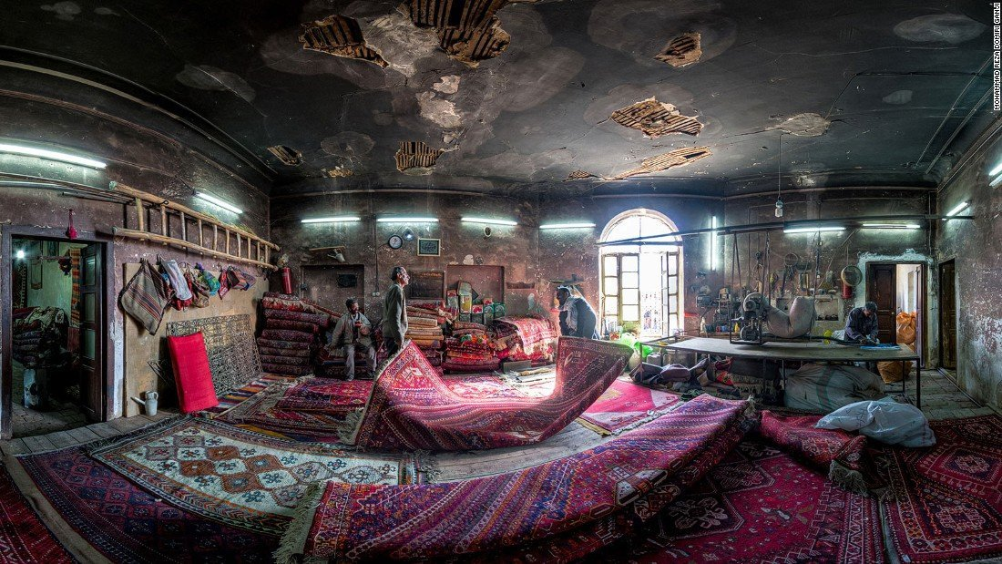 persian carpet maker ,persian carpet , persian rug