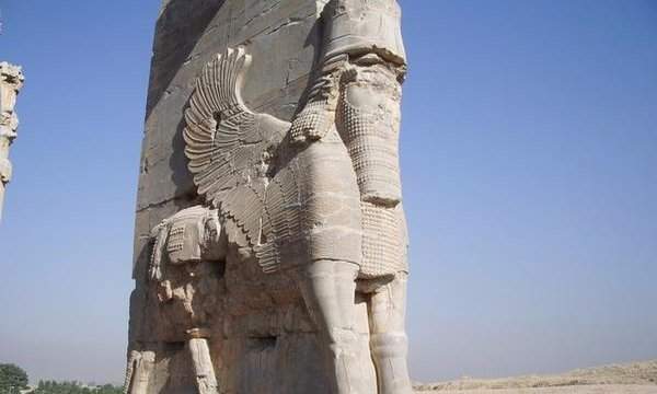 persepolis , takht e jamshid , Iran ancient capital , ancient capital
