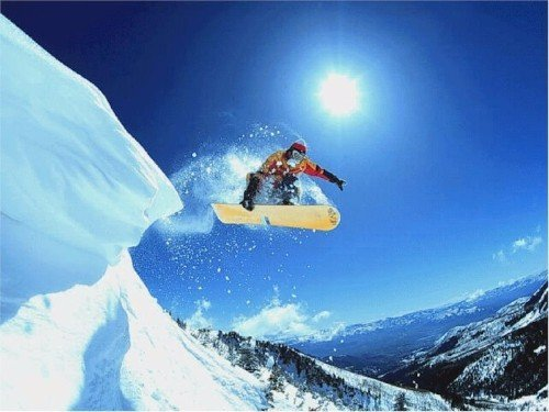 ski iran , ski tour, iran ski package , ski adventure , iran ski resort