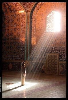 iran structure , iran mosque , isfahan mosque, girl in a mosque , beautiful girl