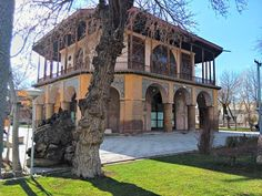 iran structure, historical house , iran history house