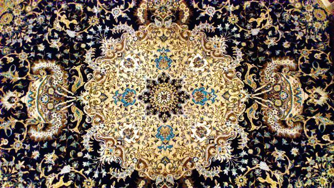 persian carpet , iranian carpet , persian rug , iranian rug