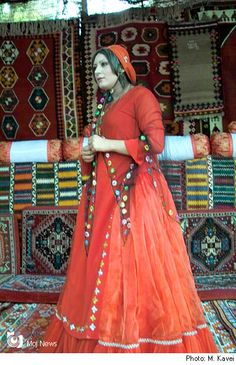 Iranian girl , iranian culture , iran dress code , iran clothing