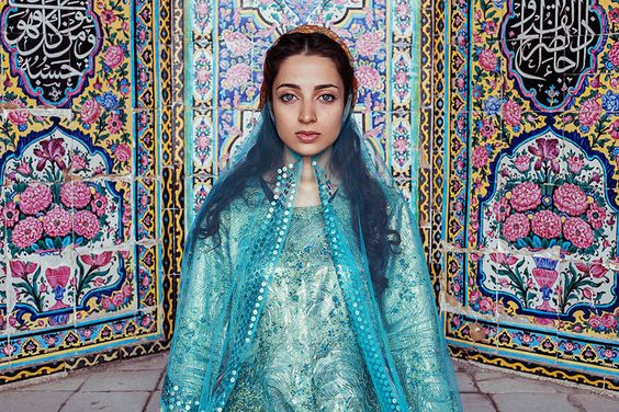 Iranian girl , iranian culture , iran dress code , iran clothing , sexy girl , lovely girl