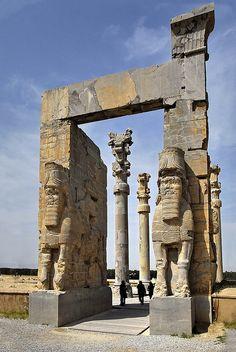 iran architecture , iran culture , persepolis