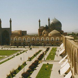 Meidan Emam Isfahan, imam square , Shah Abbas, Royal Mosque, Sheykh Lotfollah