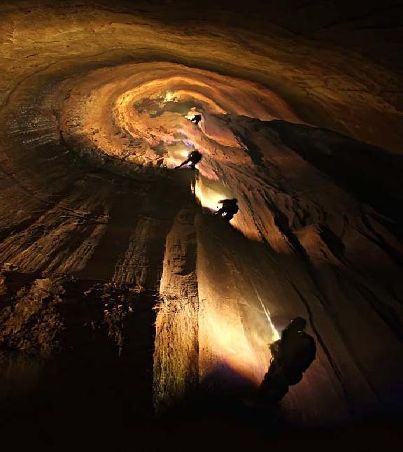 caving, tour , iran , adventure , fun