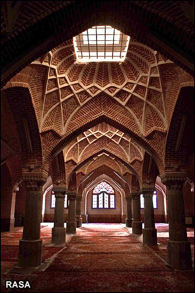 iran architecture , iran culture , iran ancient mosque