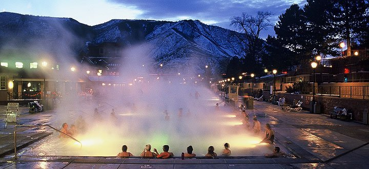 iran hot spring , hot spring package , iran spa , medical  hot spring
