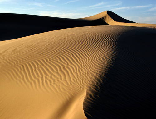 Iran desert, lut desert, lut desert iran, desert sand