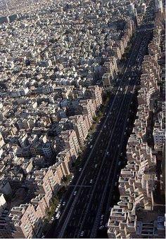 tehran iran, tehran, tehran buildings