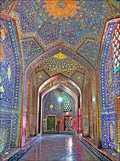 iran structure, Iran mosque , mosque structure, mosque art , iran mosque art , mosque roof
