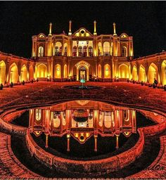 iran structure, iran historical house , historical house