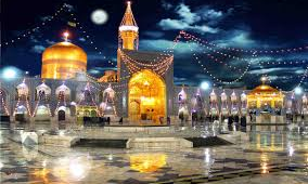 iran mashhad, imam reza holy shrine , emam reza holy shrine , imam reza