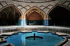 iran architecture , iran culture , iran ancient building