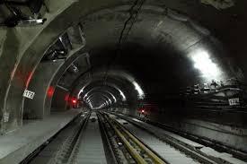 tehran ,metro, subway, tehran metro