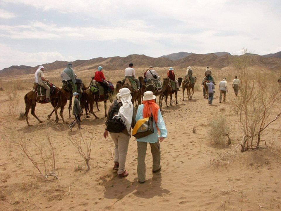 desert lut, desert iran, desert tour, best desert tour
