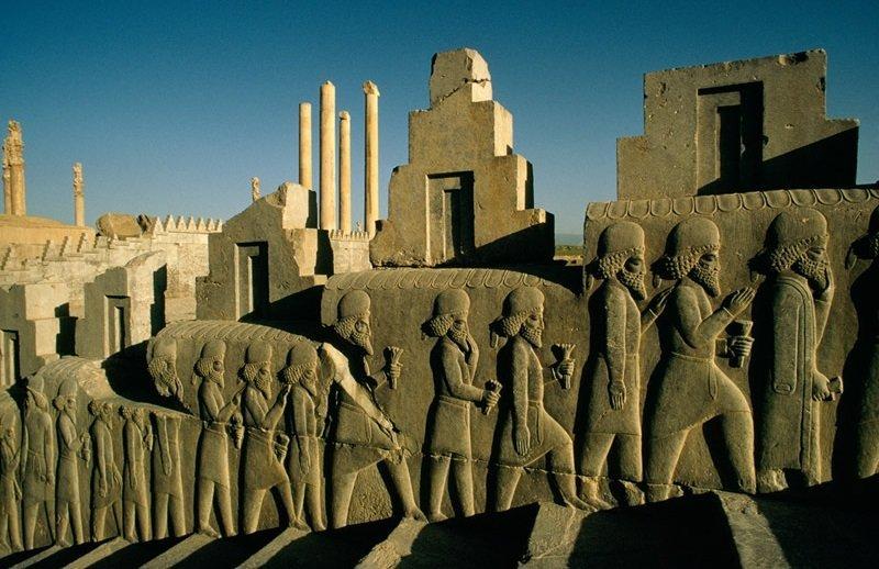 persepolis , ancient iran , iran ancient city , ancient stone carving