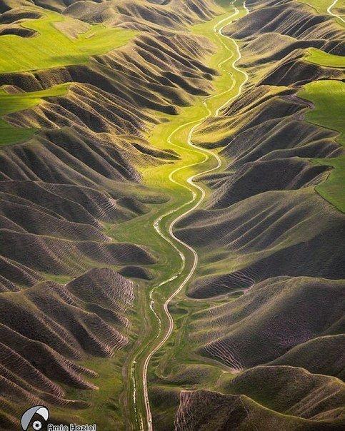 damghan mountain ,iran mountain , beautiful mountain