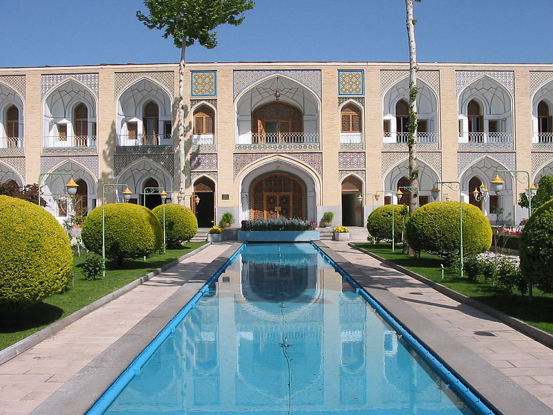 iran hotel reservation, iran hotel  , iran hotel  booking, Iran book hotel