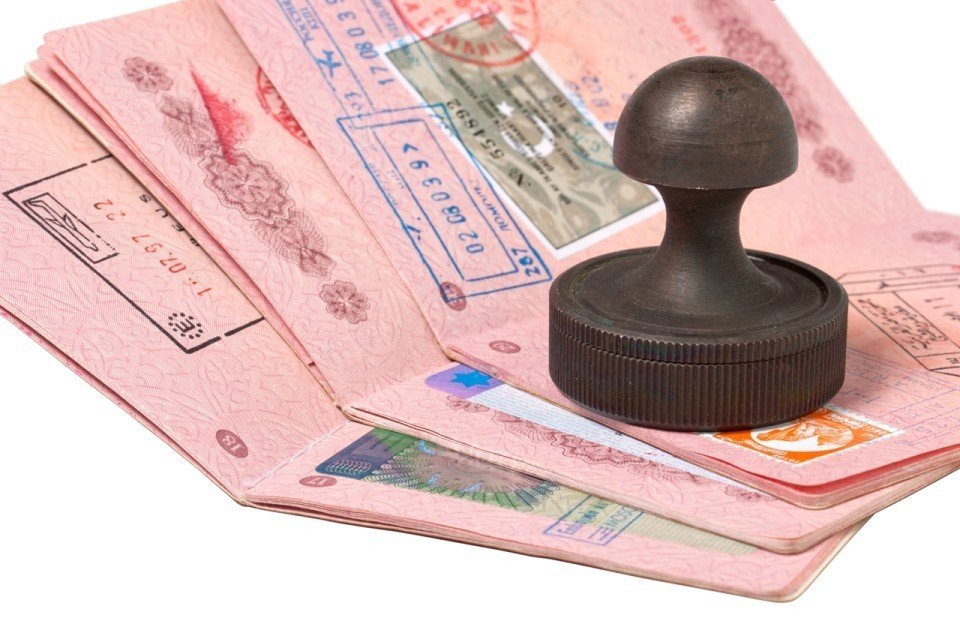 iran visa, iranian visa, iran visa application