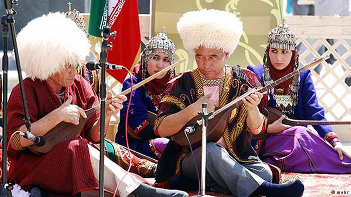 iranian culture, iranian music , Iranian traditional music