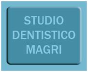 SUDIO DENTISTICO MAGRI - LOGO