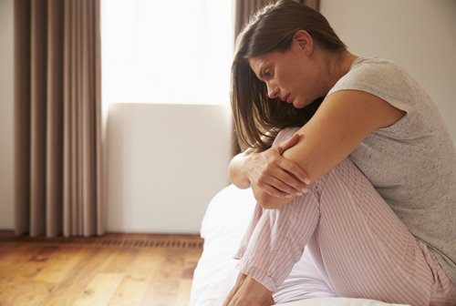 Hypnotherapy Treatment Charlotte, NC