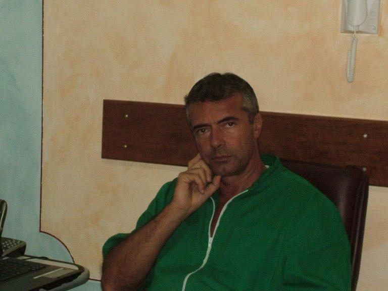 Dott Michelini dermatologo La Spezia