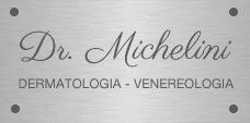 Dr Michelini dermatologo Mappatura nei Alessandria, Dr Michelini dermatologo Mappatura nei La Spezia