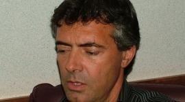 Dottor Michelini Marco