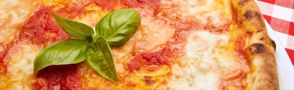 pizzeria nichelino
