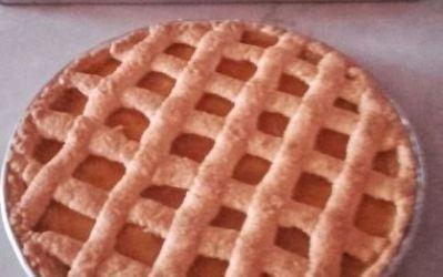 crostate piemontesi