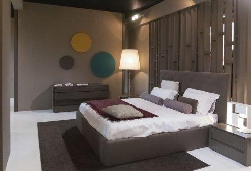 lampadari da terra camera da letto
